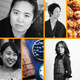 POSTPONED: Sweet and Salty: A Conversation with Asian American Women Chefs