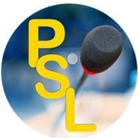 Presentation Skills Lab, PSL