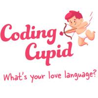 Coding Cupid