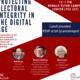 Protecting Electoral Integrity in the Digital Age