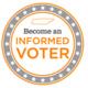 Vols Vote in the Primaries
