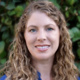Ocean Discovery Lecture Series: Dr. Brandi Reese, Texas A&M University