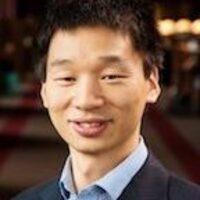 RESCHEDULED TO SEPTEMBER 23rd, 2020: Prof. Guoliang (Greg) Liu, Department of Chemistry, Virginia Tech