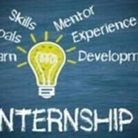 Live Learn Intern - Student Internship Panel (CC)