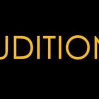 University Theatre Guild: Spring 2020 Auditions