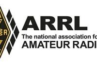 ARRL International DX Contest - SSB