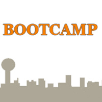 """Reliability & Maintainability Foundational Elements (""""Boot Camp"""") Virtual Learning (CLOSED)"""