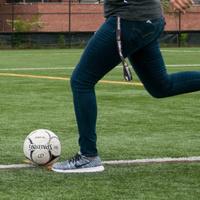 Canceled: Outdoor Soccer Tournament Registration Closes