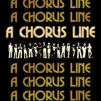 CANCELED: ACCESS Alumni Night at PSF - A Chorus Line