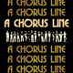 CANCELED: ACCESS Alumni Night at PSF - A Chorus Line