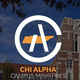 Chi Alpha Consignment Sale