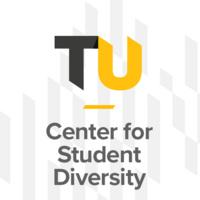 Towson CSD Logo