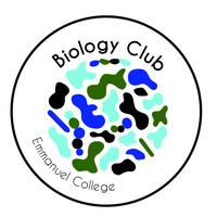 Biology Club MGH IHP OT/PT Programs
