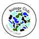 Biology Club Galapagos Information Session