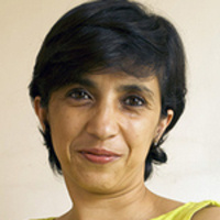 IDSS Distinguished Speaker Seminar: Does Revolution Work? Evidence from Nepal (Rohini Pande, Yale University)