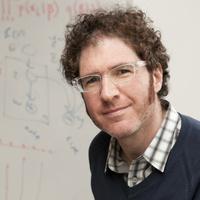 [POSTPONED] IDSS Distinguished Speaker Seminar: The Blessings of Multiple Causes (David Blei, Columbia University)