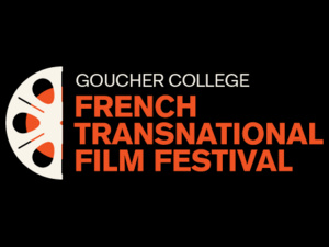 French Transnational Film Festival