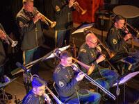 5th Annual Jazz Fest
