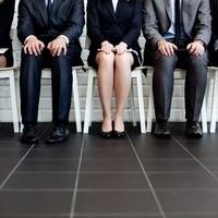 Resume Deadline (2/18): E & J Gallo Internship and Career Fair Interviews