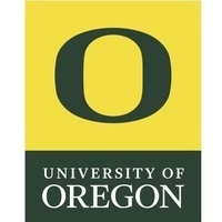 UO Food Drive: Division of Equity and Inclusion Food Drive