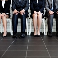 Resume Deadline (2/18): Fisher Investments Internship and Career Fair Interviews