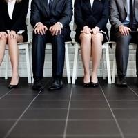 Resume Deadline (2/18): Jasper Mountain Internship and Career Fair Interviews