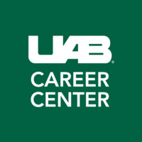 UAB Career Center Open House
