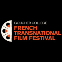French Transnational Film Festival presents A Door to the Sky