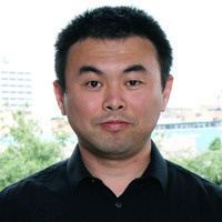 Faculty Candidate Hongyu An to Present Lecture
