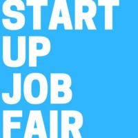 Startup Job Fair | Baker Institute
