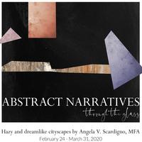 Abstract Narratives