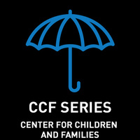 Canceled - Conversations That Create Change: Talking to Kids About Injustice - Center for Families and Children Spring Lecture Series
