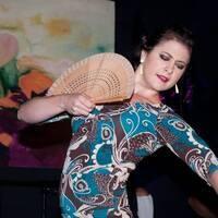 Tablao Flamenco: Sefardi