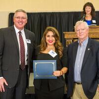 36th Annual Alumni Ambassador Forum Luncheon