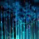 Career Opportunities in Cyber Intelligence