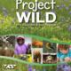 Canceled -- Project WILD Educator Workshop