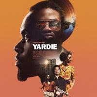 Frederick Douglass Film Series: Yardie