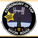 Feb. 2020 Astronomy on Tap Baton Rouge