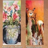 POSTPONED: Artist Reception - Nature's Wonders