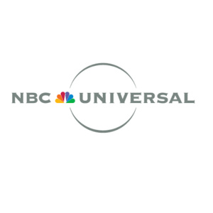 NBCUniversal: Info Session