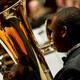 Tuba/Euphonium Studio Recital