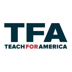 Teach for America: Info Session