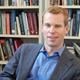 Trey Ideker, PhD