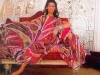 Caftans & Cocktails... Modernism Style- Thursday February 20th 4-7pm