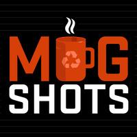 Mug Shots Coffee Giveaway!