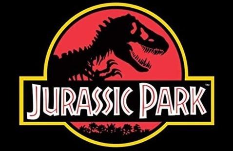 Film Board Presents: Jurassic Park
