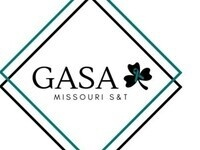 GASA General Body Meeting