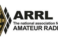 ARRL International DX Contest - SSB