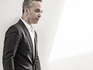 CANCELED: 'Piano Masterclass with Inon Barnatan'