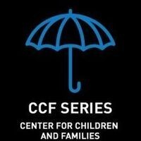 Identifying and Meeting the Needs of Gifted Students from Diverse Populations - Center for Families and Children Spring Lecture Series